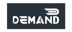 bd_client_logo_2