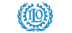 bd_client_logo_9