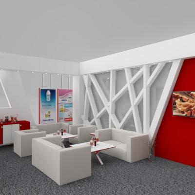 bd_interior_Showroom_and _Pivillion10