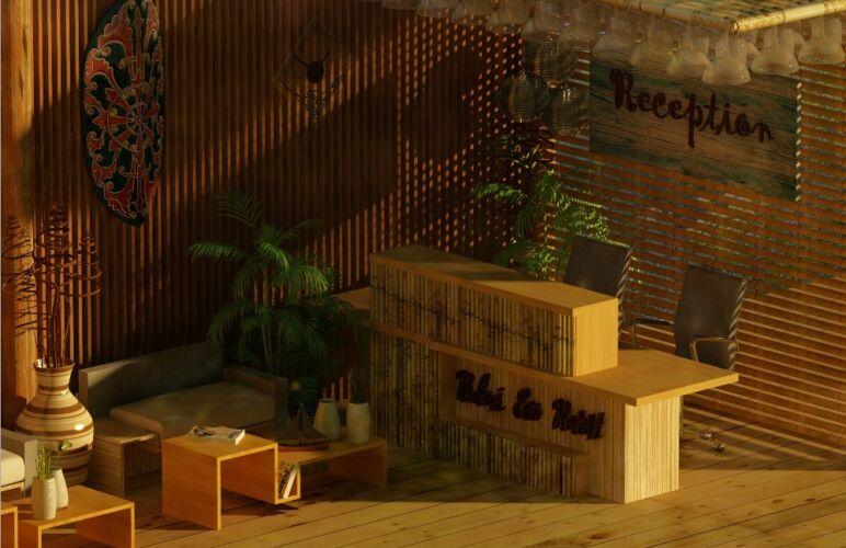bd_interior_hotel11