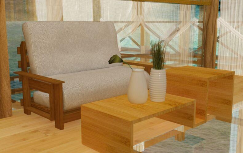 bd_interior_hotel13