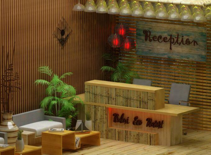 bd_interior_hotel15