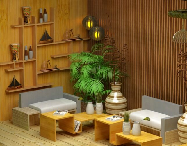 bd_interior_hotel16