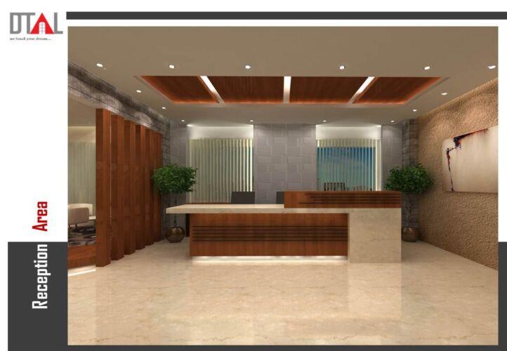 bd_interior_hotel17
