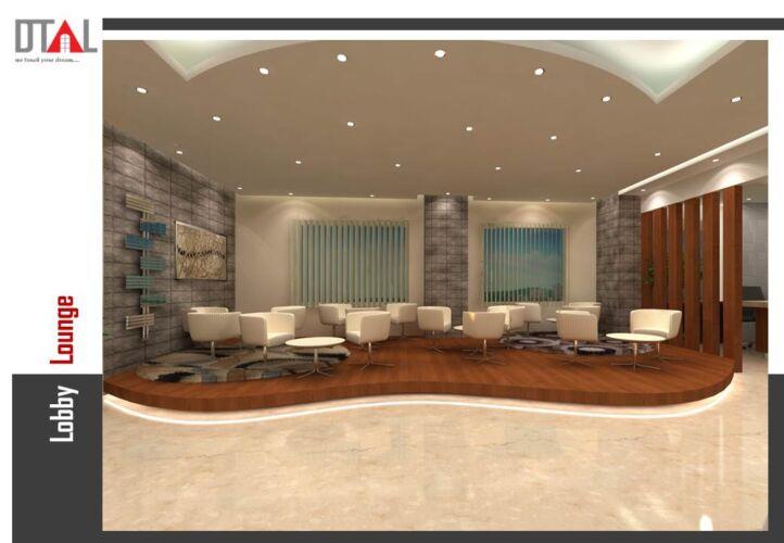 bd_interior_hotel18