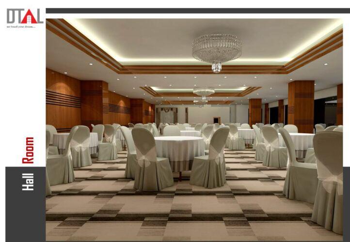 bd_interior_hotel20
