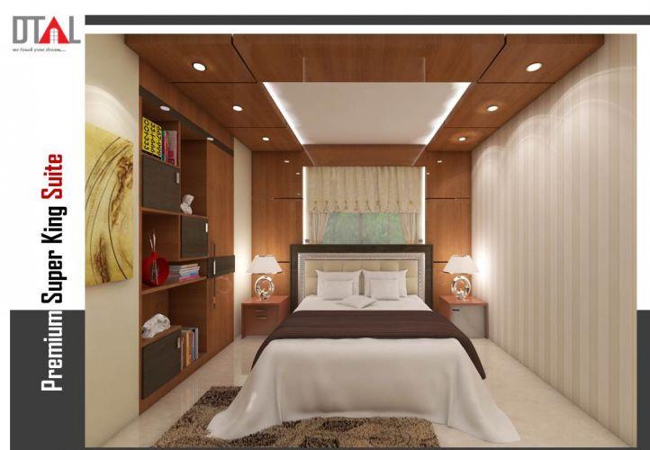 bd_interior_hotel21