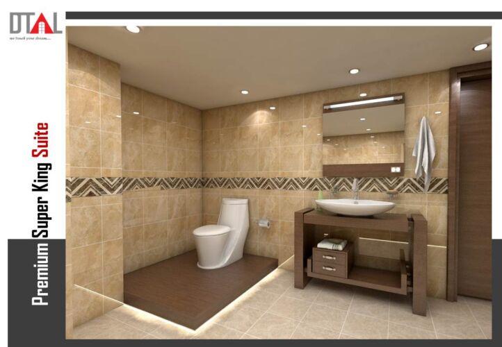 bd_interior_hotel23