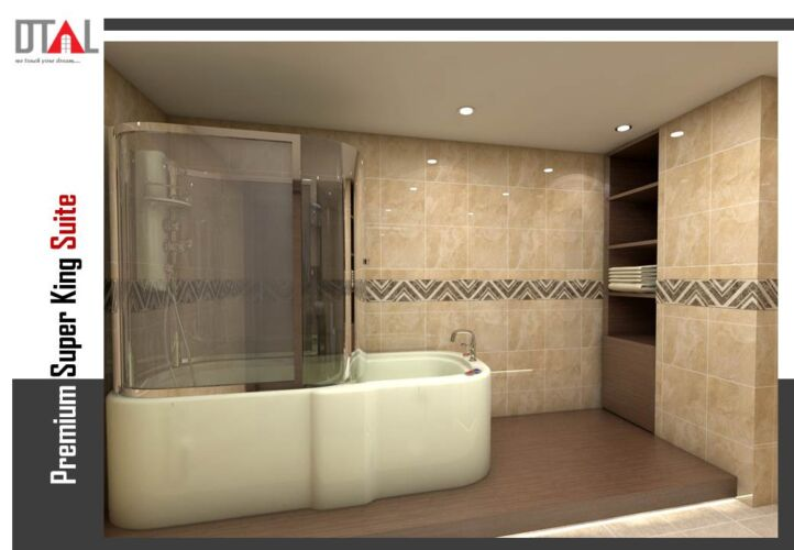 bd_interior_hotel24