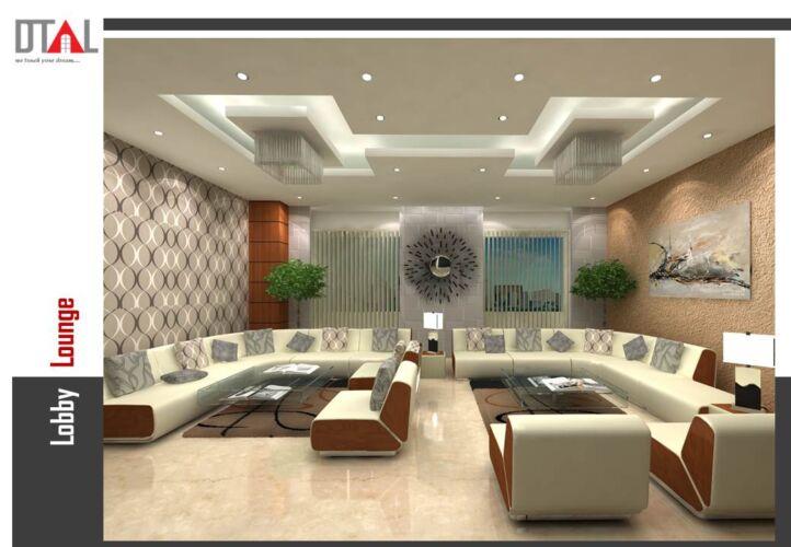 bd_interior_hotel25