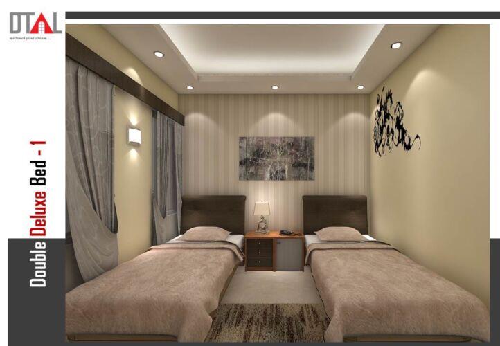 bd_interior_hotel27