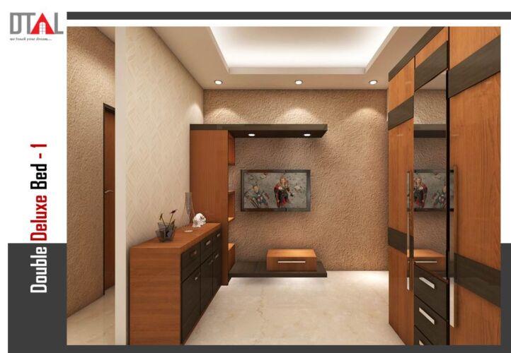 bd_interior_hotel28