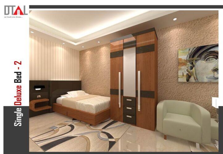 bd_interior_hotel29
