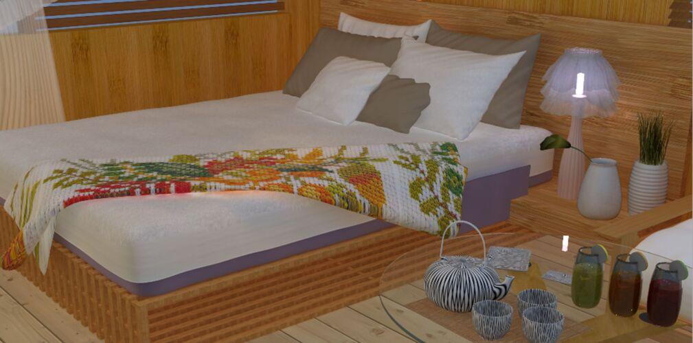 bd_interior_hotel5