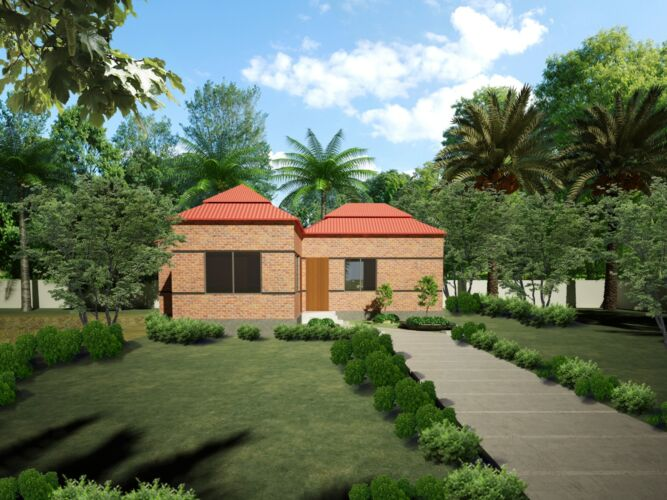 bd_interior_landscaping10