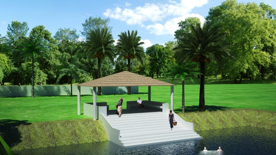 bd_interior_landscaping2
