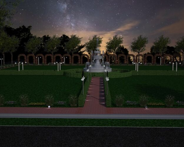 bd_interior_landscaping23