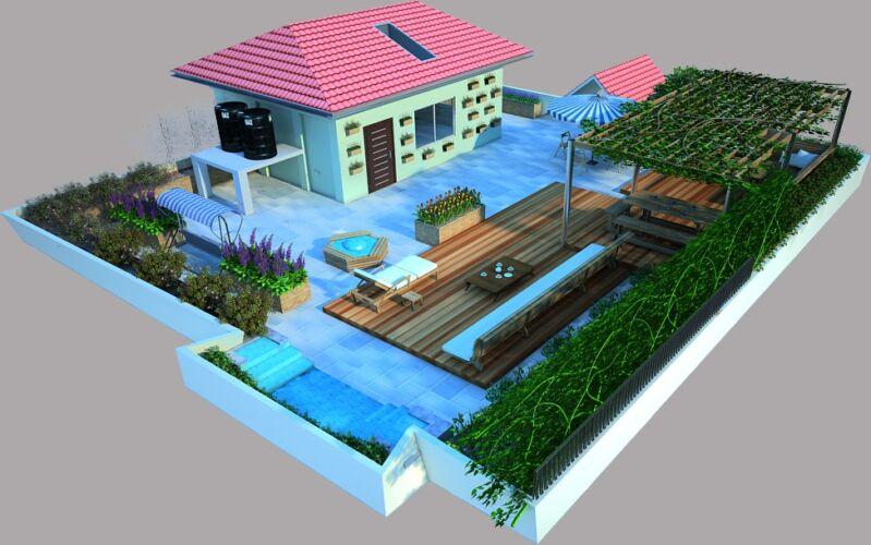 bd_interior_landscaping29
