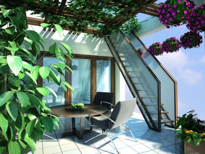 bd_interior_landscaping31