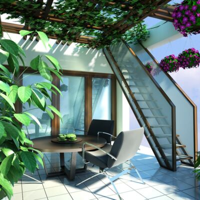 bd_interior_landscaping31