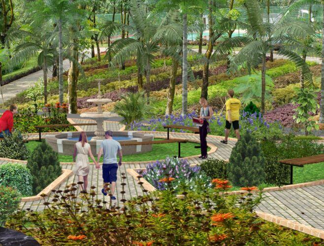 bd_interior_landscaping6