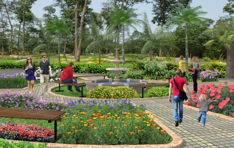 bd_interior_landscaping7