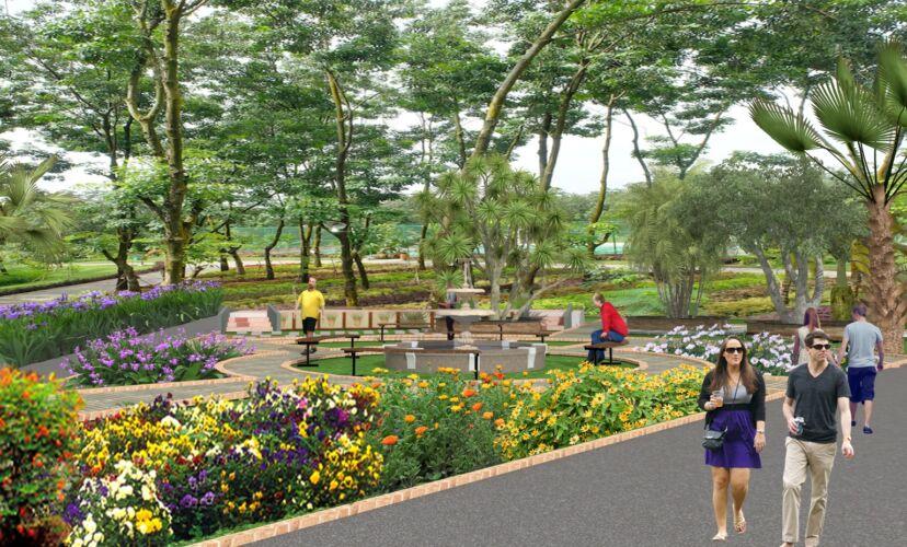 bd_interior_landscaping8