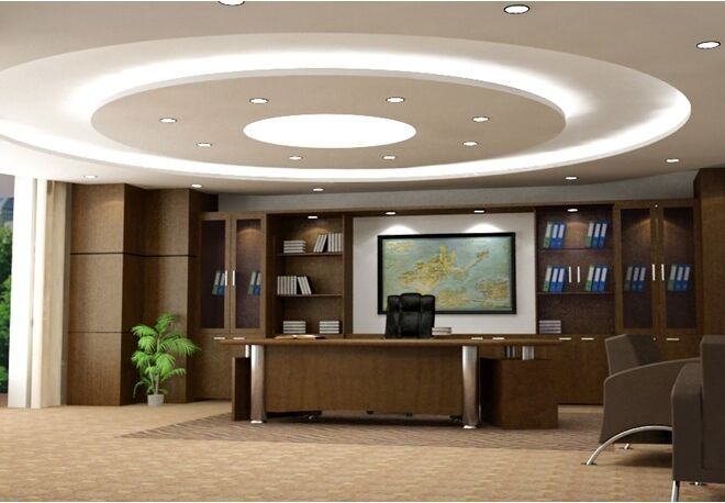 bd_interior_office16