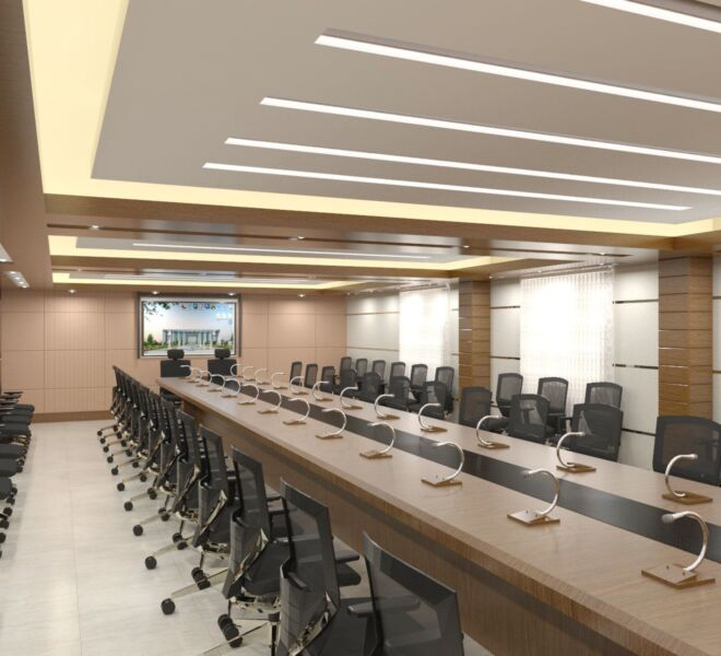 bd_interior_office18