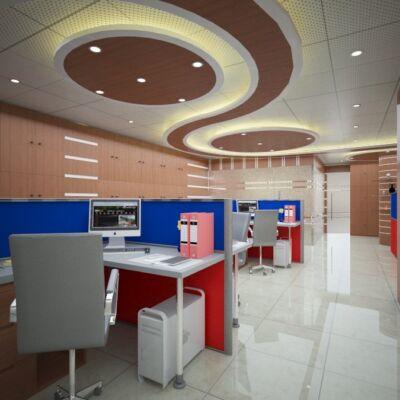 bd_interior_office24