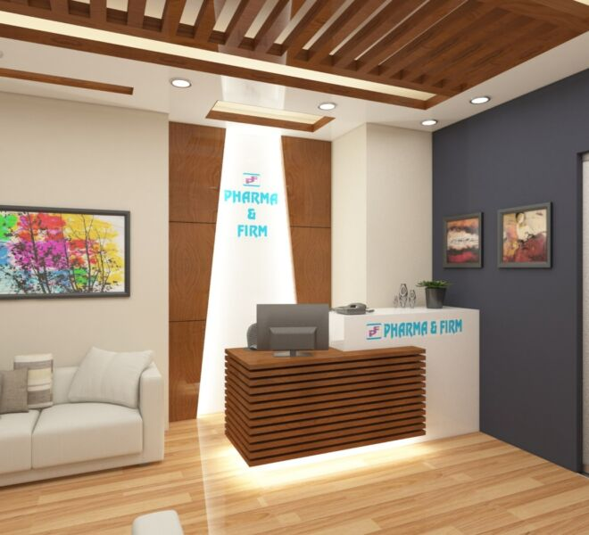 bd_interior_office28