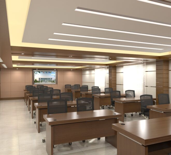 bd_interior_office34