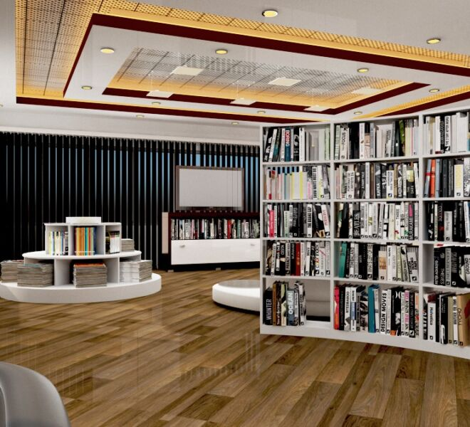bd_interior_office6
