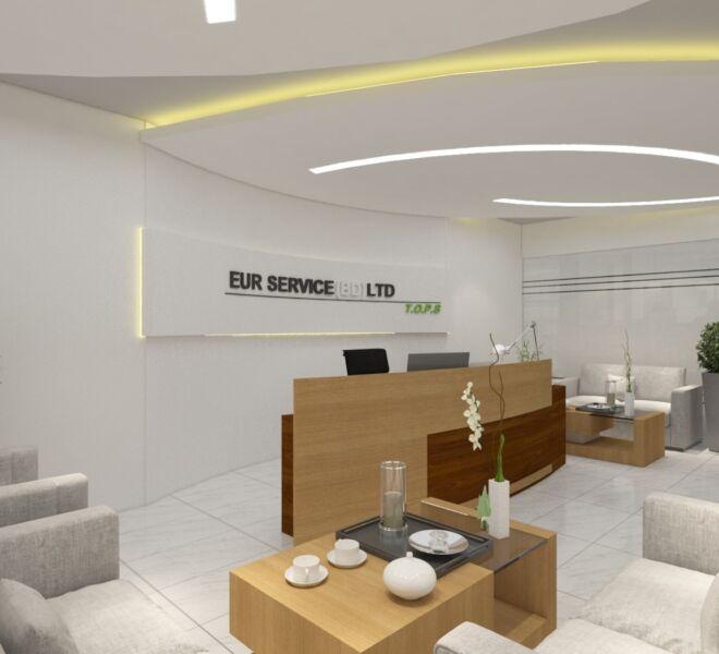 bd_interior_portfolio_EUR_service2