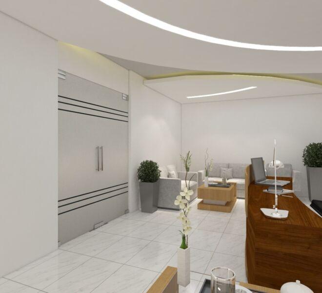 bd_interior_portfolio_EUR_service4