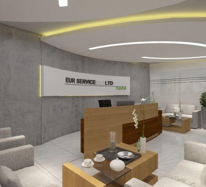 bd_interior_portfolio_EUR_service5
