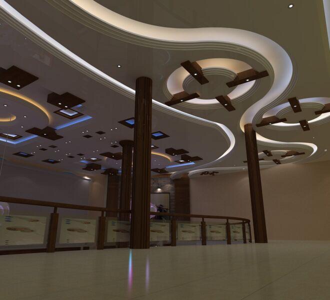 bd_interior_portfolio_amzam_khan29