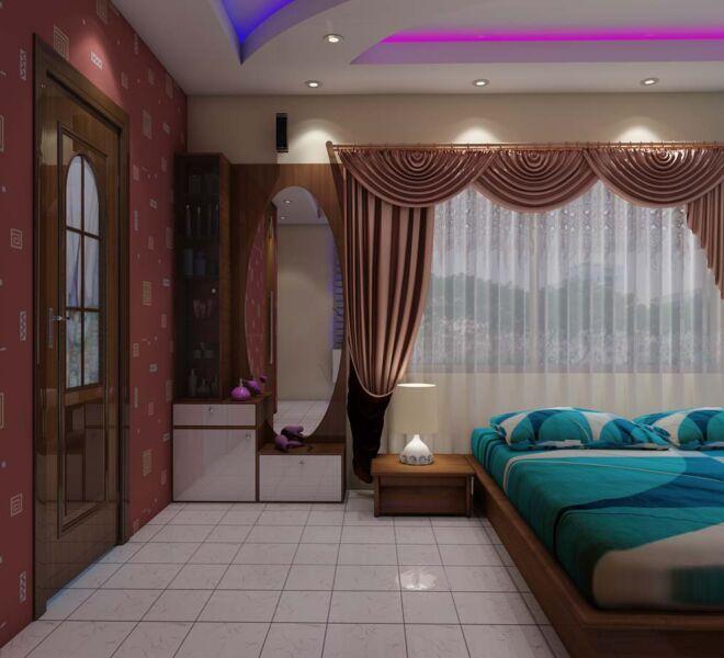 bd_interior_portfolio_amzam_khan6
