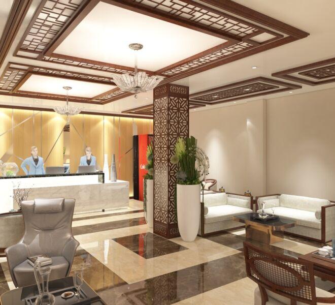 bd_interior_portfolio_grand_paradise1