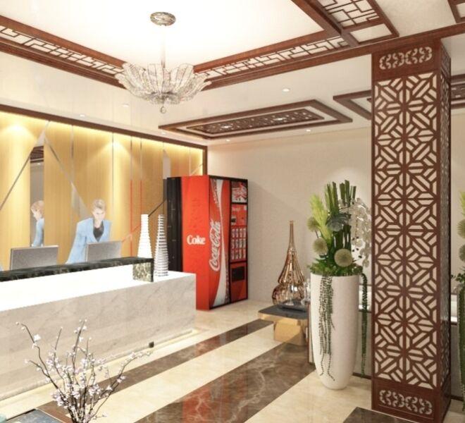 bd_interior_portfolio_grand_paradise3