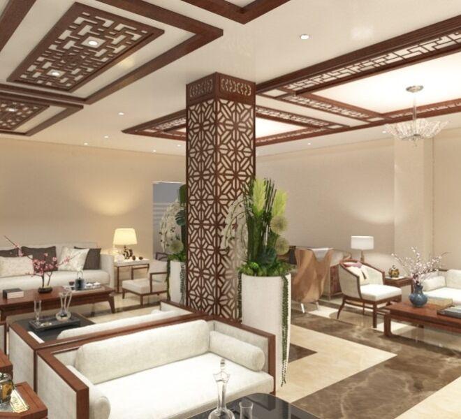 bd_interior_portfolio_grand_paradise4