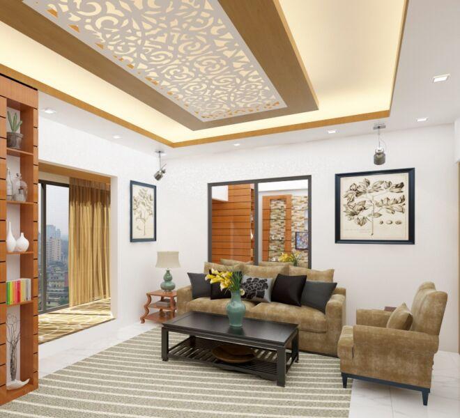 bd_interior_portfolio_rashed_hasan12
