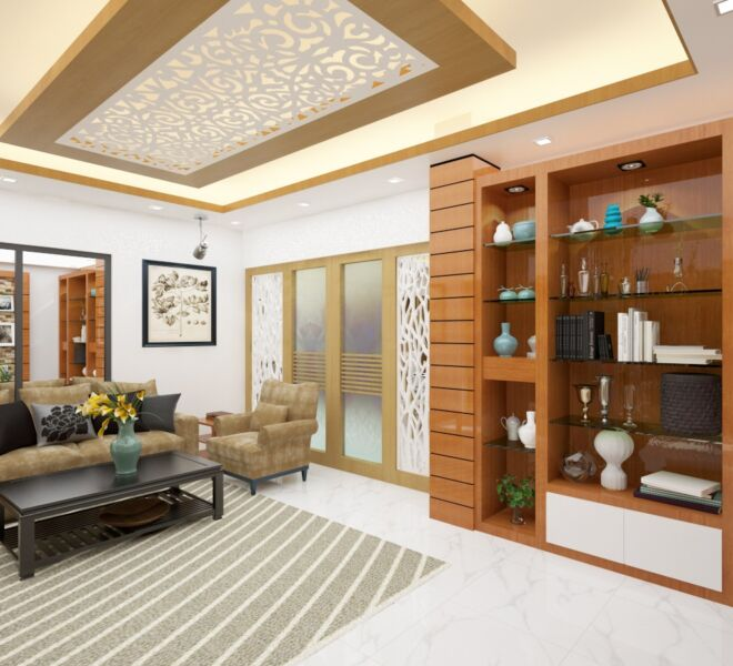 bd_interior_portfolio_rashed_hasan13