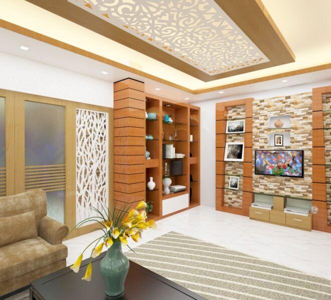 bd_interior_portfolio_rashed_hasan14