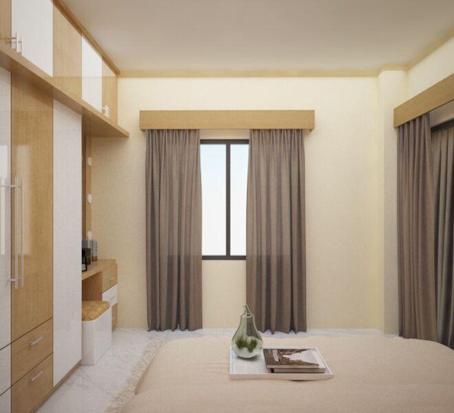 bd_interior_portfolio_rashed_hasan2