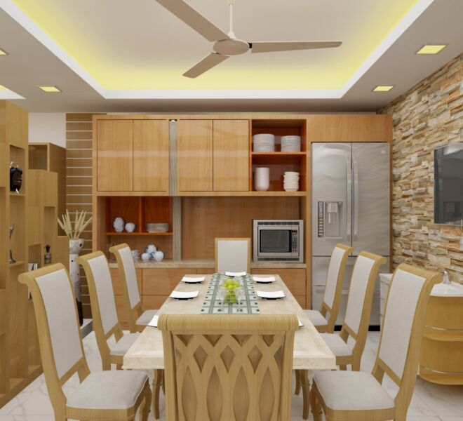 bd_interior_portfolio_rashed_hasan3