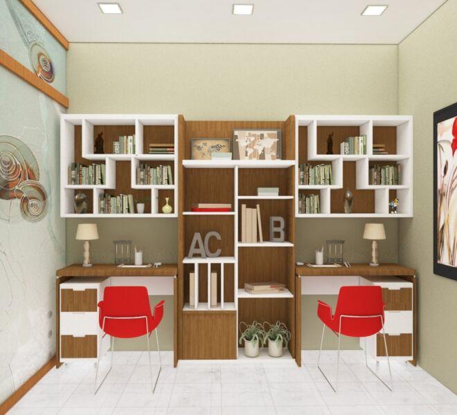 bd_interior_portfolio_saiful_rahaman17