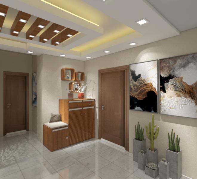 bd_interior_portfolio_saiful_rahaman2