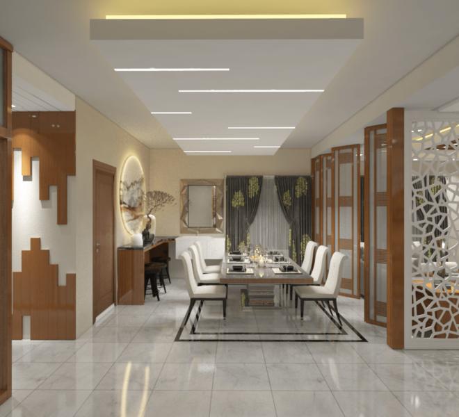 bd_interior_portfolio_saiful_rahaman6