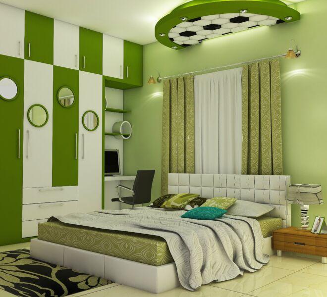 bd_interior_residence_bedroom1